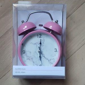 Other - Classic Alarm Clock